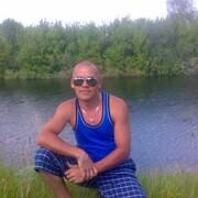 александр, 40, г.Малмыж