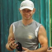 Алексей, 32, г.Ярославль