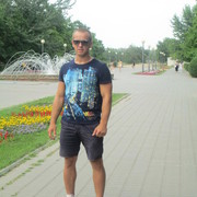 Евгений, 32, г.Волгоград