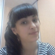 Пантерка, 28, г.Йошкар-Ола
