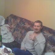 Юрий, 46, г.Казань