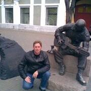 Дмитрий, 48, г.Щучье