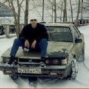 Alexandr, 43, г.Жиганск