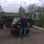 Юрий, 43, г.Кропивницкий
