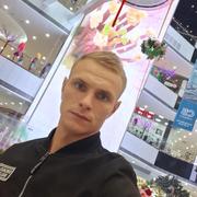 Юрец, 30, г.Курск