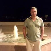 Артур, 56, г.Винзили
