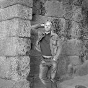 serjio, 51, г.Лобиту