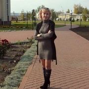 Надежда, 52, г.Воронеж
