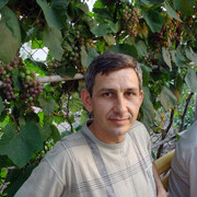 Иван, 48, г.Старая Русса