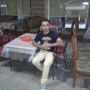 maxvalll, 31, г.Ташкент