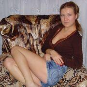 masturbatori-v-chelyabinske