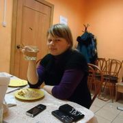 Знакомства По Новосибирску С Телефонами