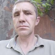 Александр, 46, г.Магнитогорск