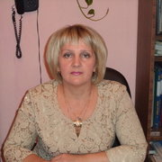 Татьяна, 54, г.Сыктывкар