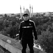 Tamerlan, 27, г.Павлодар