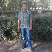 Муртазо, 31, г.Саарбрюккен