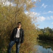 Pauls, 40, г.Сердобск