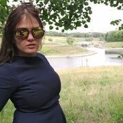 Валерия, 32