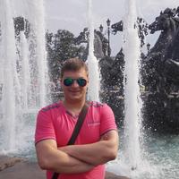 Алекс, 40 лет, Водолей, Барановичи