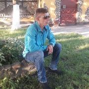 Юра Кишко, 22, г.Львов