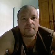 сергей, 49, г.Ялуторовск