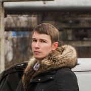 Антон, 30, г.Владимир