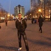 Дима, 26, г.Ташкент