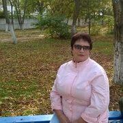 Зинаида, 63, г.Семей