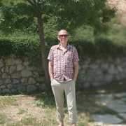 Сергей, 43, г.Зеленодольск