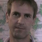 анатолий, 49, г.Фойтсберг