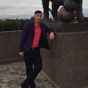 сардар, 30, г.Могилёв
