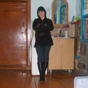 Знакомства в с краснотуранск