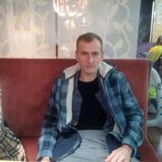 Линар, 36, г.Нижнекамск