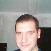 Денис, 30, г.Верхняя Хава