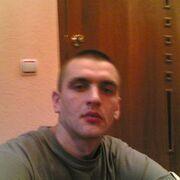 ;kjbluygvo, 42, г.Нижний Пяндж