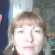 залина, 41, г.Хадыженск