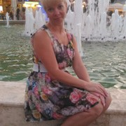 Юлия, 37, г.Руза