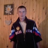 эдуард, 40 лет, Рак, Брянск