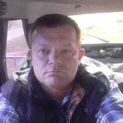 Дмирий, 41, г.Тула