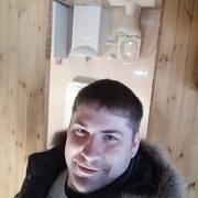 сергей, 30, г.Экибастуз