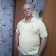 Олег Счастливый, 39, г.Семенов