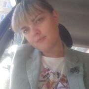 Джулия, 34, г.Саратов