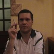 Дмитрий, 41