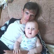 евгений, 39, г.Павлово