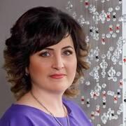 Оксана, 42, г.Харьков