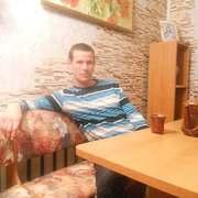 ПАВЕЛ, 42, г.Вад