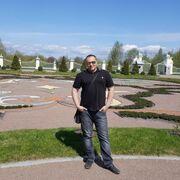 Максим, 39, г.Санкт-Петербург