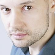 Тима, 35, г.Владикавказ