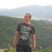 Narkotik, 39, г.Янгикурган