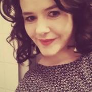 Irina, 25, г.Вена